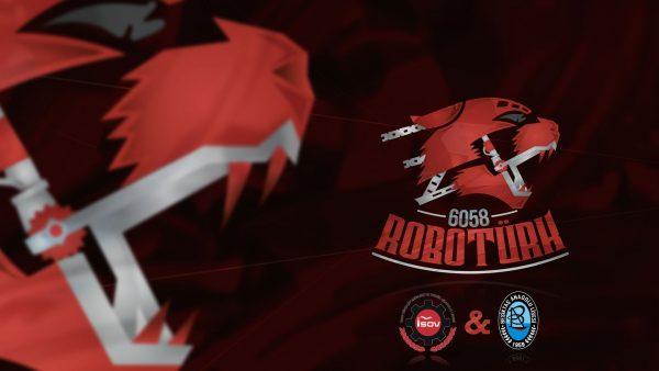 roboturk-w