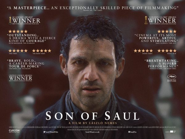son-of-saul