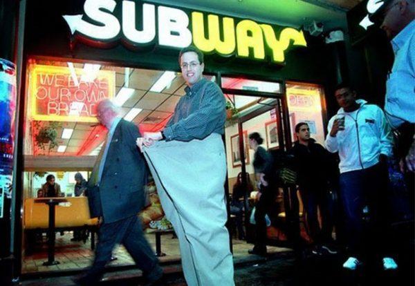 subway-diet1