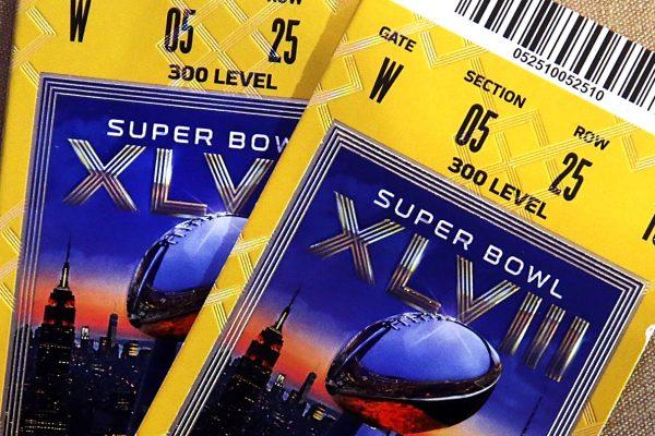 super-bowl-bilet-fiyatları