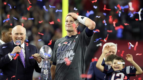 super-bowl-tom-brady