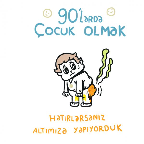 tumblr_okk3y3VExV1qboy8zo1_1280