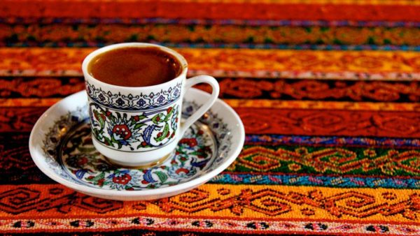 turkish-coffee-2