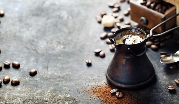turkish-coffee-ibrik-825x480