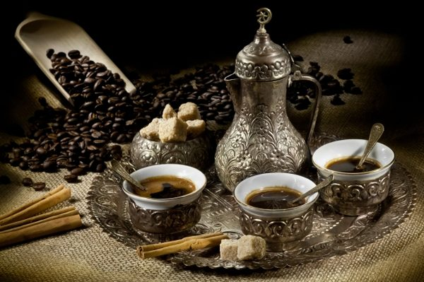 turkish-coffee-pic-2-bottom