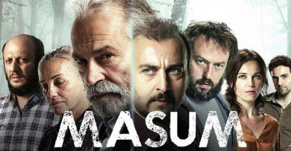 turkiye_nin_ilk_yerli_internet_dizisi_masum_bugun_yayinda_h3645_5a653