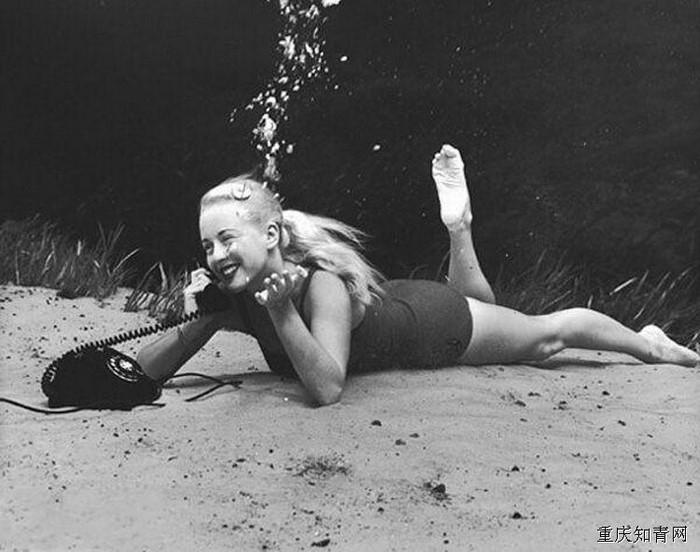 underwater-pinups-photography-1938-bruce-mozert-14-58930eecb2e4f__700