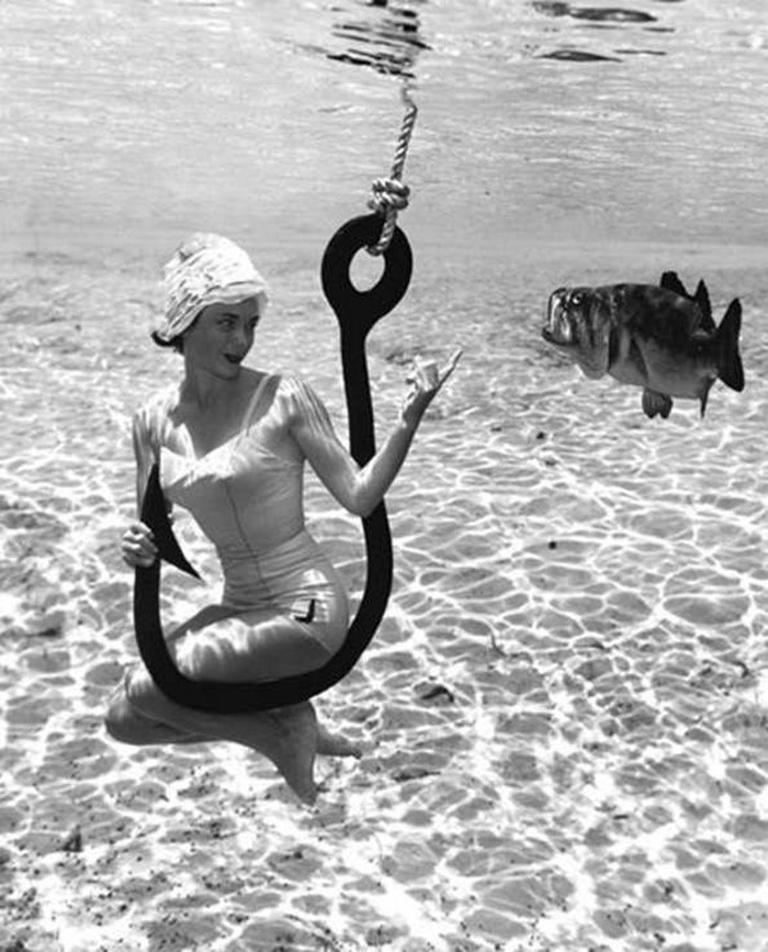 underwater-pinups-photography-1938-bruce-mozert-16-58930ef1c48a8__700