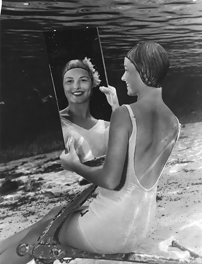 underwater-pinups-photography-1938-bruce-mozert-23-58932d3926487__700