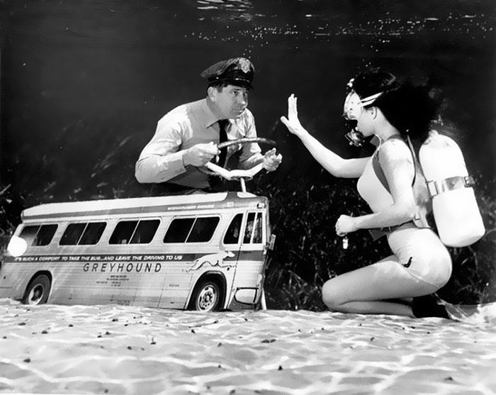 underwater-pinups-photography-1938-bruce-mozert-25-58932f4ea4bbc__700