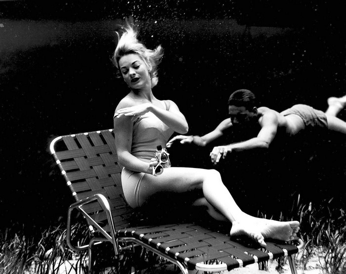 underwater-pinups-photography-1938-bruce-mozert-5-58930ed1d63c4-jpeg__700