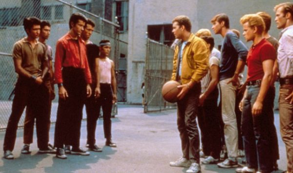 west_side_story_1961_685x385