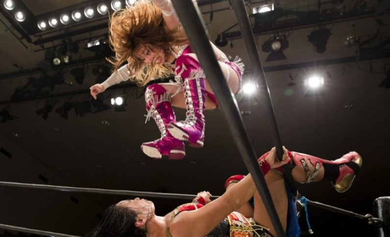 01 japon güreşi