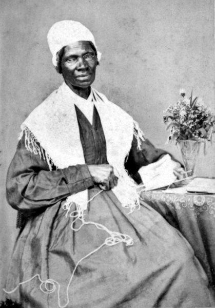 10-Sojourner-Truth