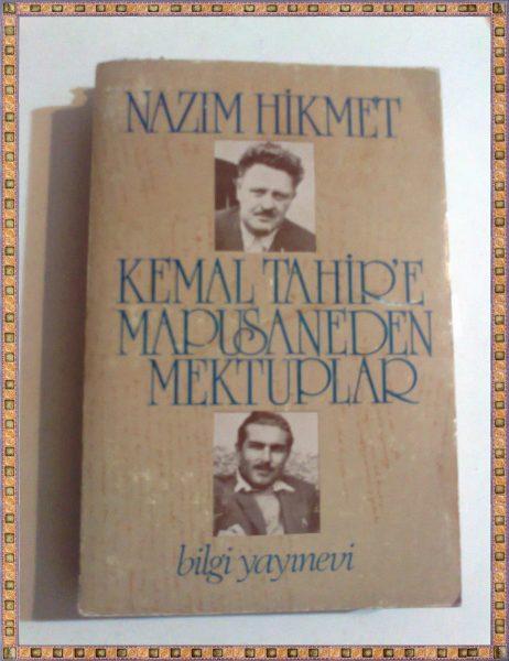 10. Bireyden topluma yöneliş ve Osmanlı Tarihine merak