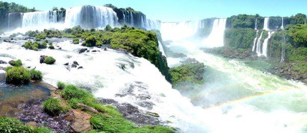 12-2-Iguazu