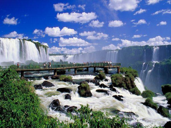 12-Iguazu