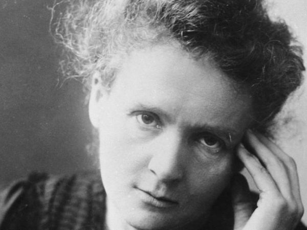 13-Marie-Curie