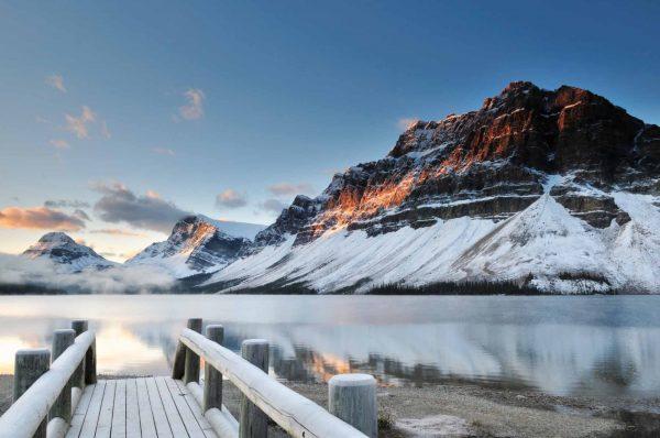 14-2-Banff