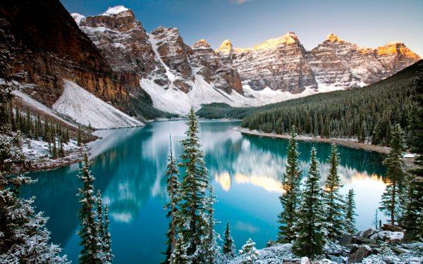 14-Banff