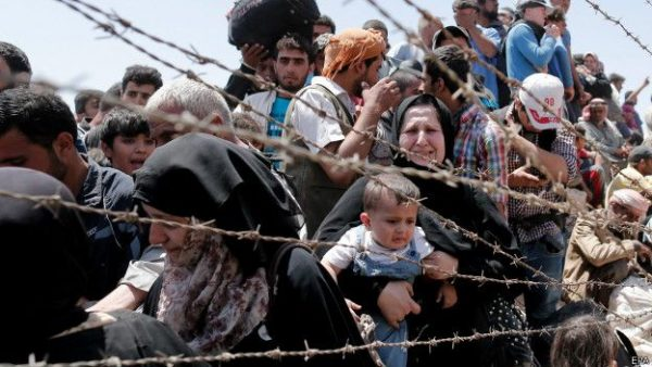150610143801_border_turkey_refugees_624x351_epa