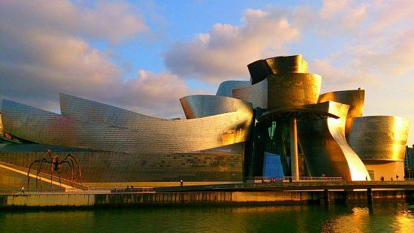 16-2-Guggenheim