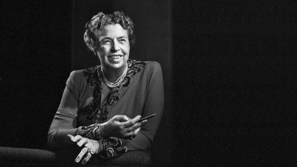 16-Eleanor-Roosevelt
