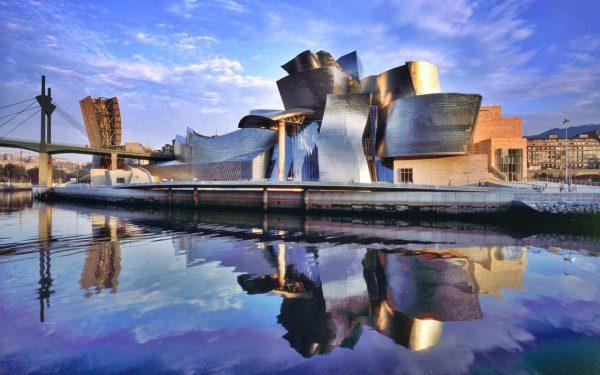 16-Guggenheim
