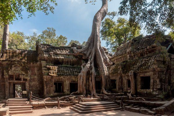 18-2-Angkor-wat