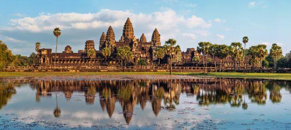 18-Angkor-Wat