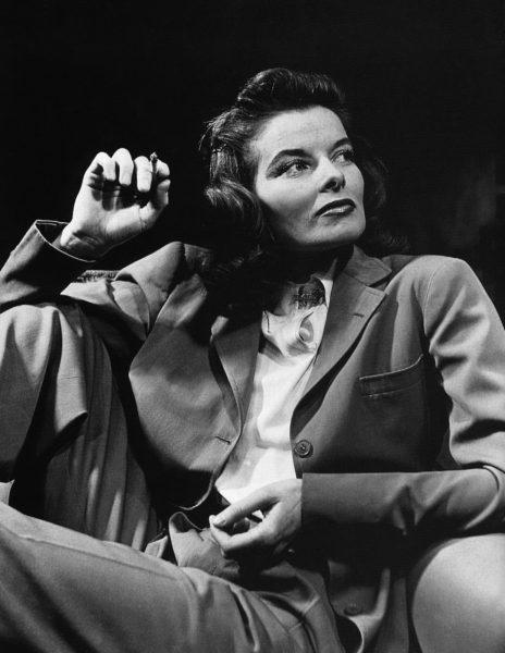 19-Katharine-Hepburn