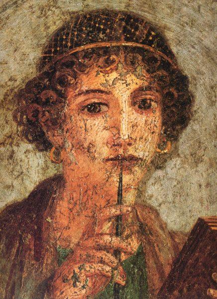 2-Sappho