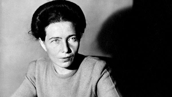 20-Simonede-Beauvoir
