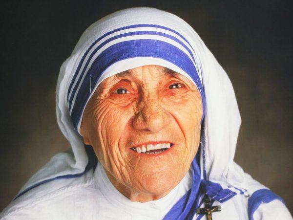 21-Rahibe-Teresa