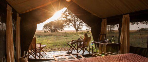 23-2-Serengeti