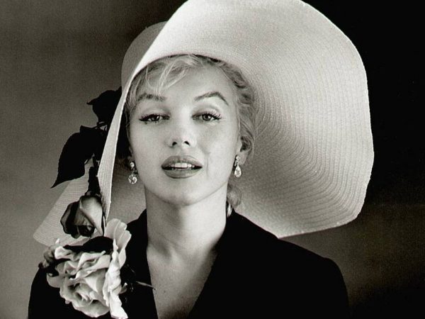 26-Marilyn-Monroe