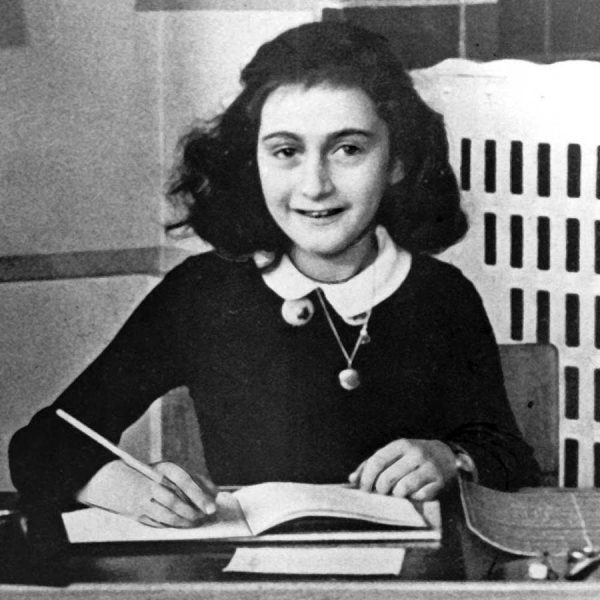 27-Anne-Frank