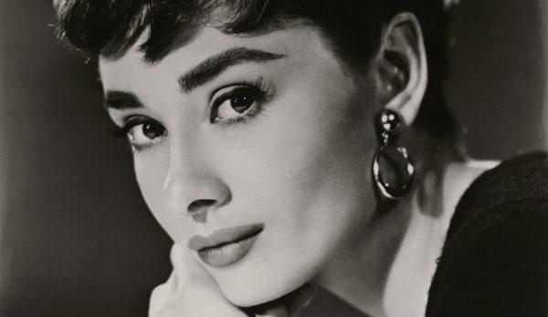 28-Audrey-Hepburn