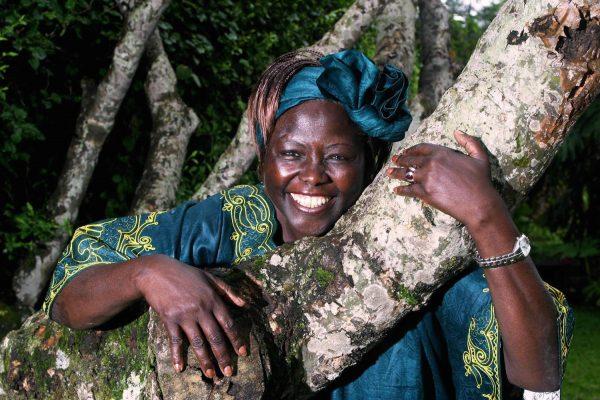 29-Wangari-Maathai