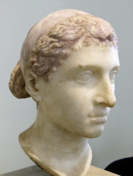 3-Kleopatra