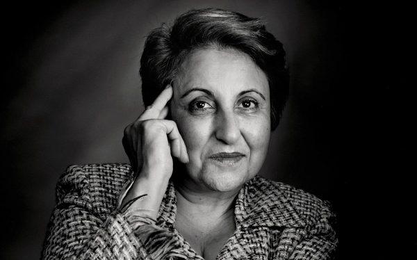 30-Shirin-Ebadi