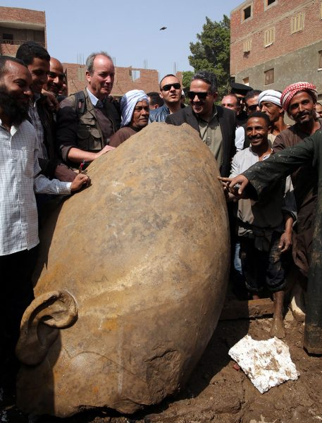 3000-year-old-statue-discovered-pharaoh-ramses-II-Cairo-15-1