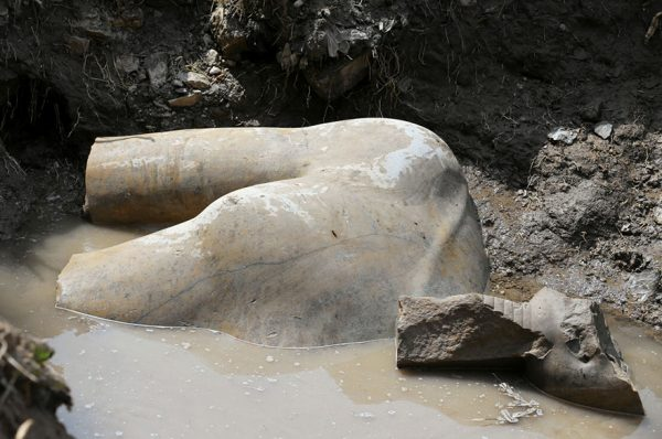 3000-year-old-statue-discovered-pharaoh-ramses-II-Cairo-4-1