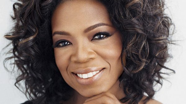 32-Oprah-Winfrey