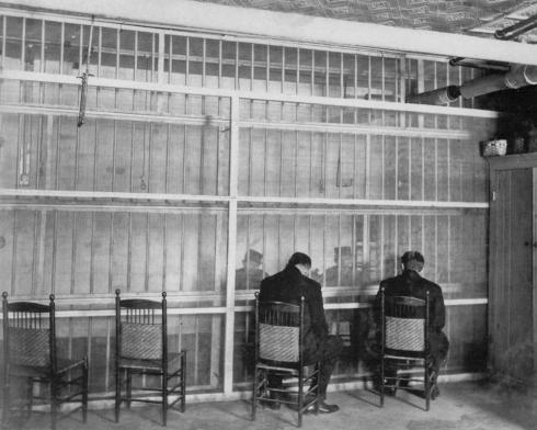 33-prison_visitation