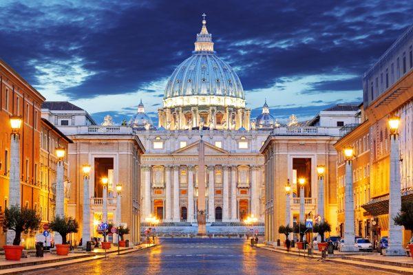 34-2-Vatikan
