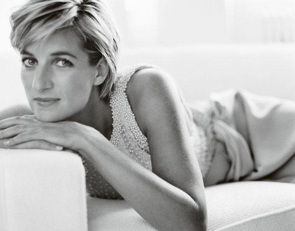 34-Prenses Diana