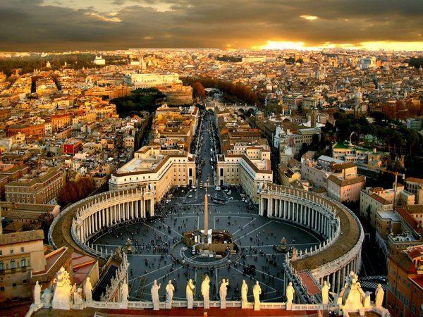 34-Vatikan