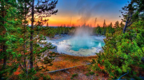36-Yellowstone