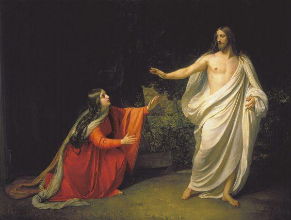 4-Maria-Magdalena